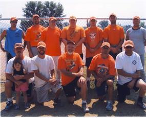 2007 District Tournament.jpg