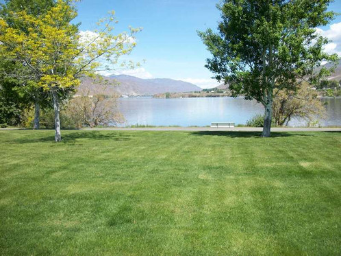 2010 Beautiful Wenatchee WA. fields.jpg
