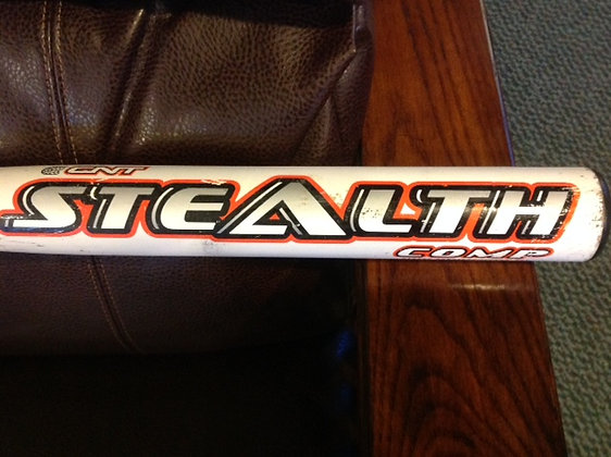 Easton Stealth CNT  SCN9