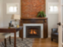 Traditional Fireplace.jpg