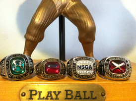 2010 Senior Softball rings.jpg