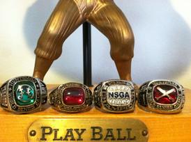 2010 Senior Softball rings.jpg