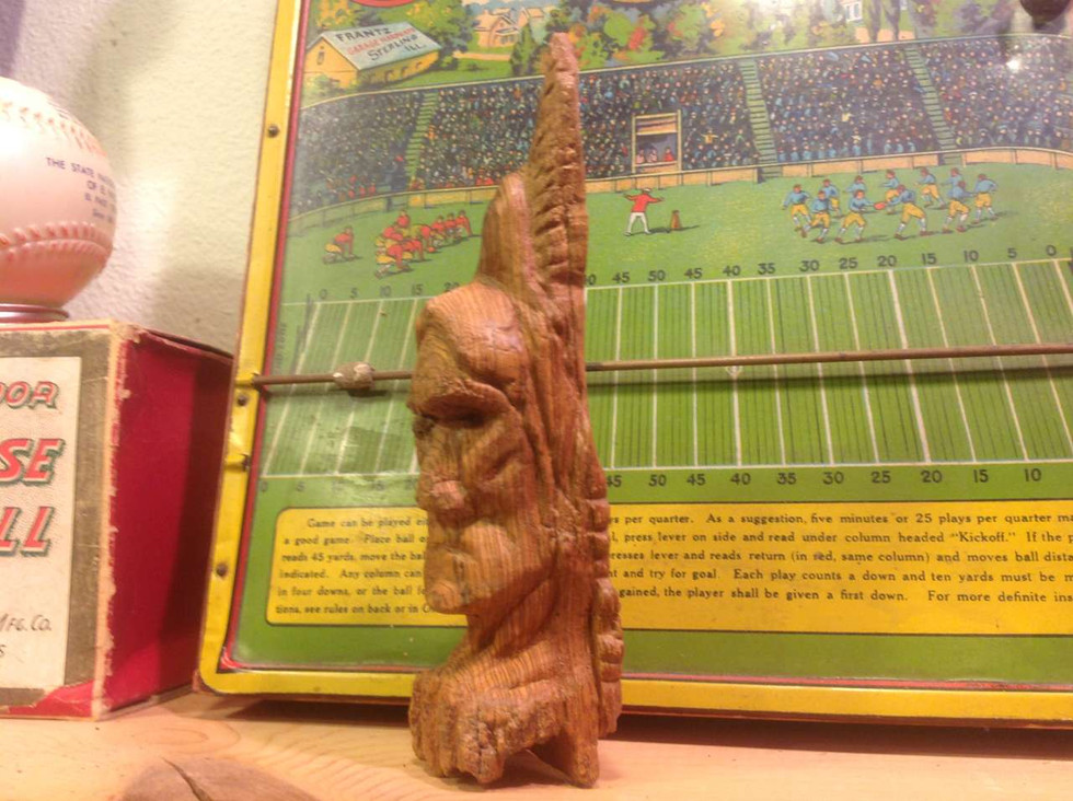 Sports Carvings 67.jpg