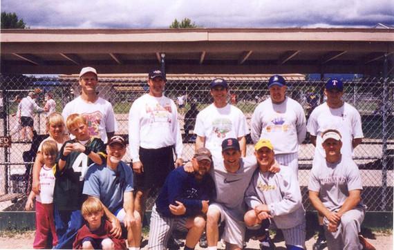 2004 Champs 1st Annual Thompson-Corr .jpg