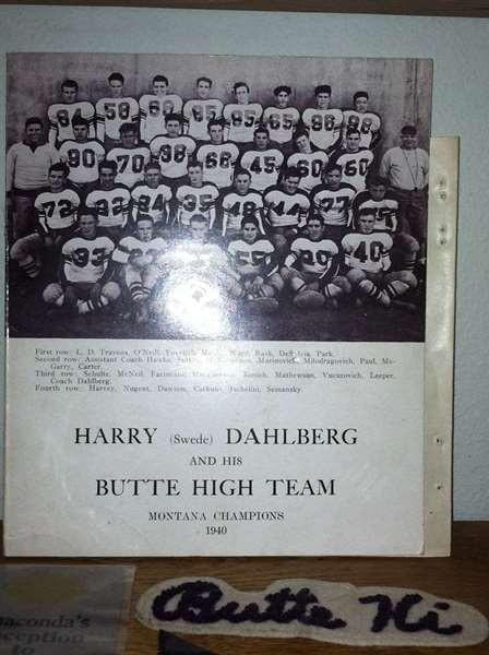 1940 Butte Montana State Champs Football.jpg
