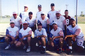 State +40 Champs 1998.jpg