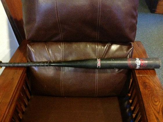 Miken 484 Maniac ASA bat.