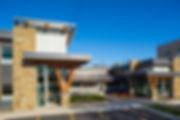 Western Mental Health Center - Ravalli.j