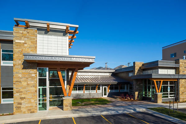Western Mental Health Center - Ravalli.j
