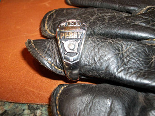 2009 Yeagers National Senior Games Championship Ring.jpg