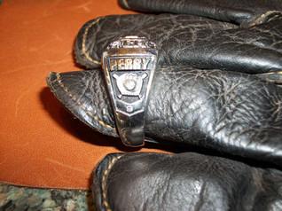 2009 Yeagers National Senior Games Championship Ring.jpg