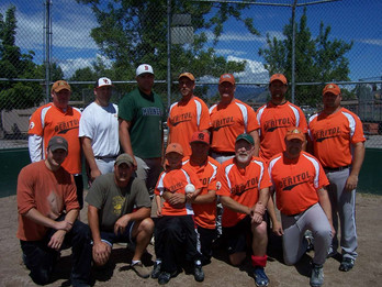 2009 ELBOW ROOM CHAMPS...That was fun.jpg