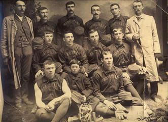 Marysville MT Team 1800's.jpg