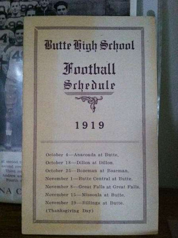 1919 Butte Program.jpg