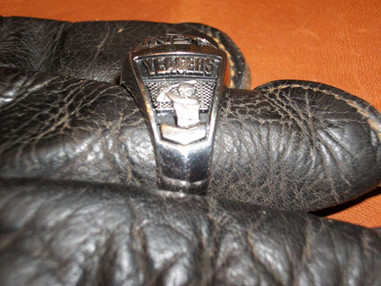 2009 NSAGA Ring.jpg