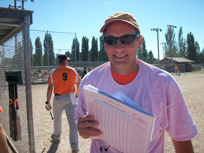2010 Yikes! A Pink Loan Shark!!.jpg