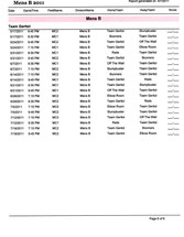 2011 league schedule.jpg