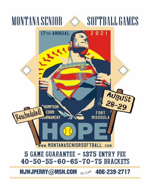SnrGms2021_Superman_poster - Rescheduled