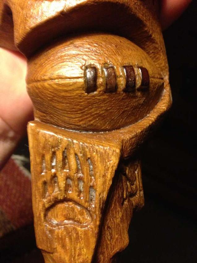 Sports Carvings 45.jpg