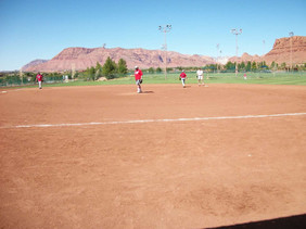 2008 Incredible softball complex St. George Utah.jpg