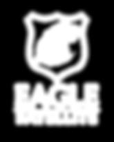 Logo-ESS Vertical 2.png