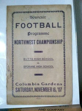 1907 Butte Program.jpg