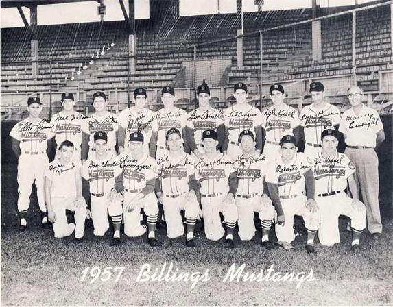 1957 Billings Mustangs.jpg