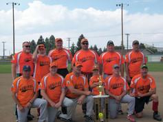 2010 Big Trophy.jpg