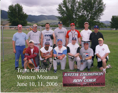 Thompson-Corr Tournament 2006.jpg