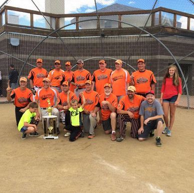 Team Geritol State+ 40 Champs 2015 Pic 2.jpg