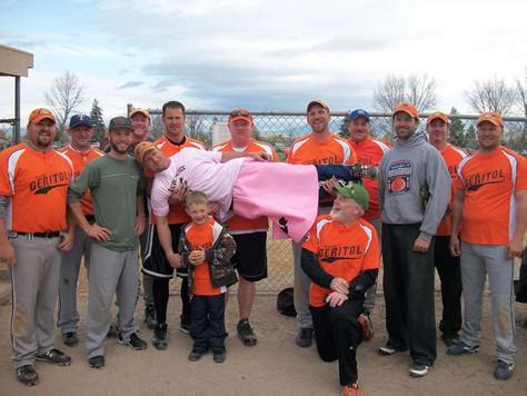 2010 MSA Tournament...Team Photo.jpg
