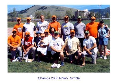 Champs 2008 Rhino Rumble.jpg