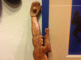 Sports Carvings 60.jpg