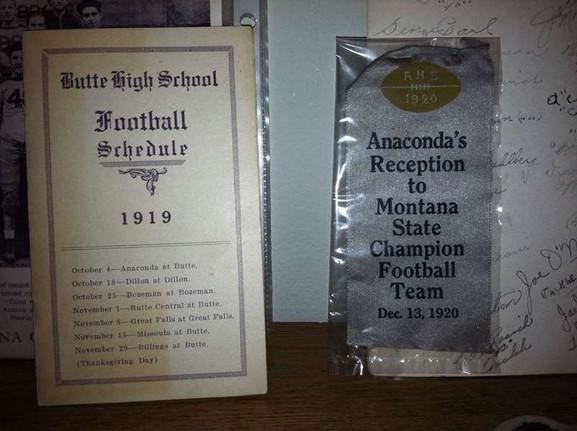 1919 Butte HighSchool Football Schedule.jpg
