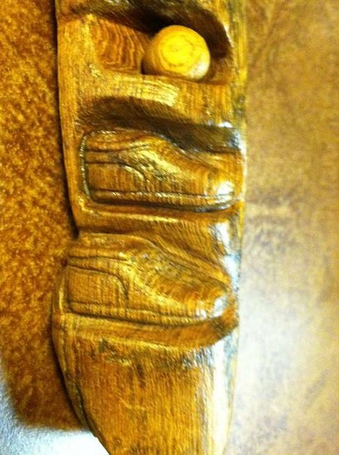 Sports Carvings 27.jpg