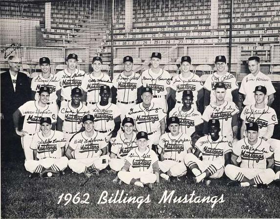 1962 Billings Mustangs.jpg