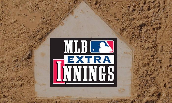 mlb-extra-inning_edited