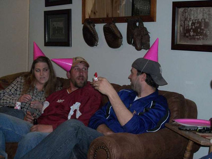 2010 Bubbas Spiff and Zilla.jpg