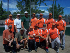 Elbow Room Champs 2009.jpg