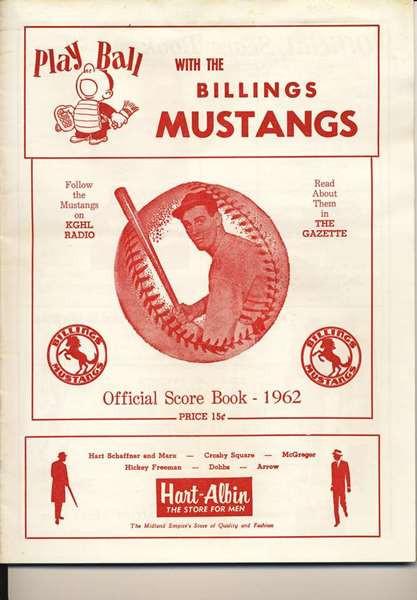 Billings Mustangs 1962.jpg