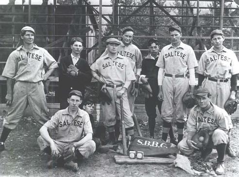 Saltese Montana Baseball Club.jpg