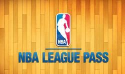 nba-league-pass-e1415137489853_edited_edited