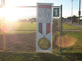 2010 World Senior Games.jpg
