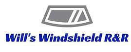 WWRR Logo 1.JPG
