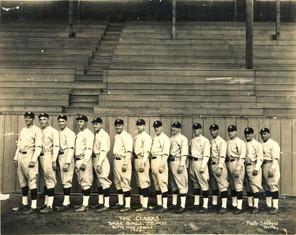 The Clarks Butte Baseball Team 1926.jpg