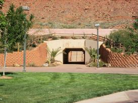 2010 walkway underpass to parking lot.jpg