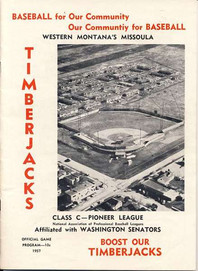 1957 Timberjacks Gameday Program.jpg