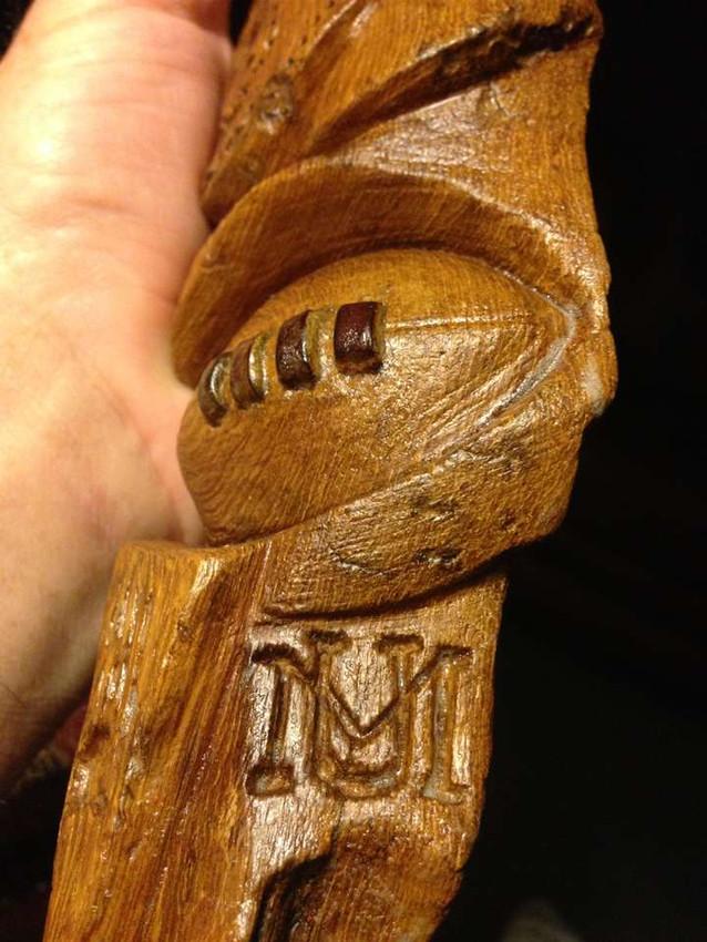 Sports Carvings 46.jpg