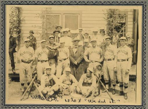 Amador Baseball Team.jpg