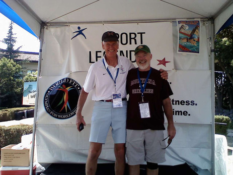 2008 Me and Larry Bird...I promise.jpg